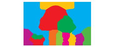 Gülberenk Logo