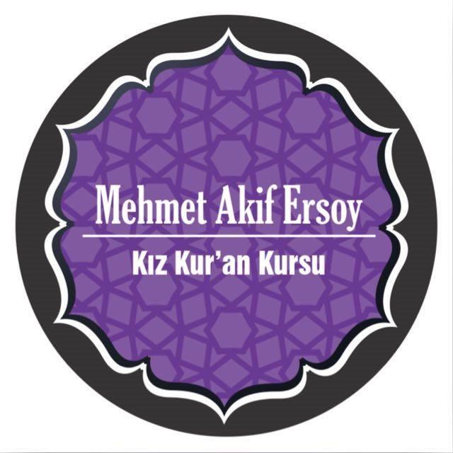 Gülberenk Bir Mehmet Âkif K.K.K. Destekçisidir